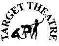 jccv-target-theatre-logo