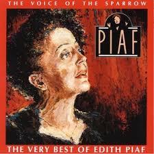 edith-piaf-image