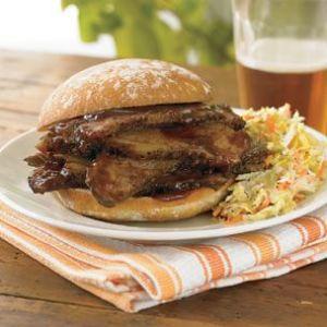 jccv-deli-beef-brisket-sandwich