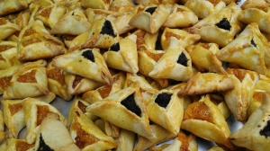 jccv-deli-hamentashen-photo