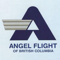 Angel Flight Image